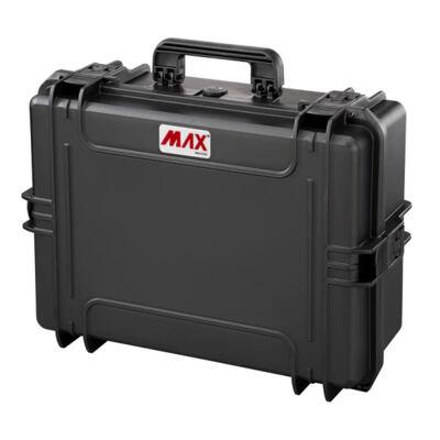 f45db84051 Vodotěsné kufry