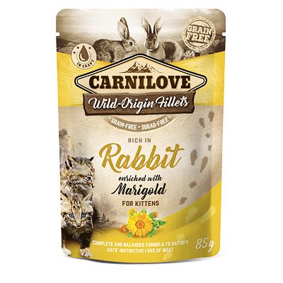 11900_3d-18220-cl-wet-food-cat-85g-pouche-rabbit.png?5ef21dbb
