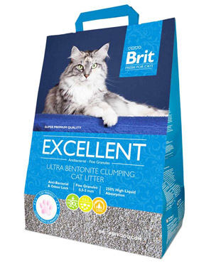 3582_brit-fresh-cats-excellent-10-kg-ultra-bentonite.jpg?59b2e93d